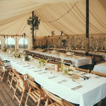 prussia-cove-marquee-wedding-photographer-6