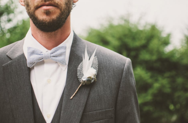 FireShot Capture 6 - 5 Things the Groom Needs to Prepare fo_ - https___docs.google.com_document_d_