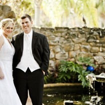 bride-groom-wedding-couple-50688